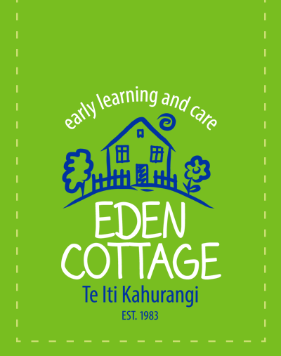 Eden Cottage Established 1983